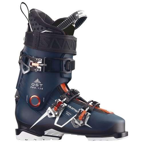 Men's QST Pro 120 Boot