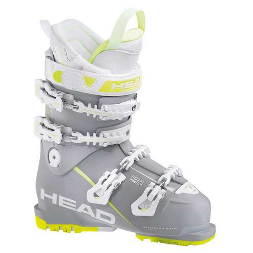 Women's Vector Evo 110 Ski Boot