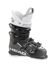 Women's Vector Evo 90 Ski Boot