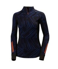 Women's Warm Freeze Half Zip