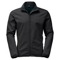 Men's Element Altis Jacket