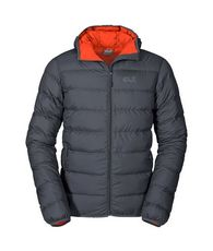 Men's Helium Jacket