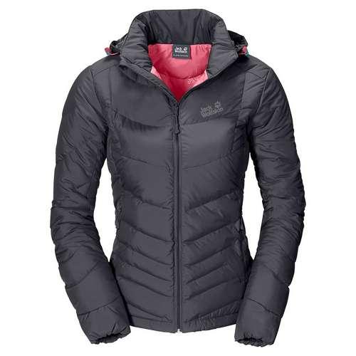 Women's Selenium Jacket