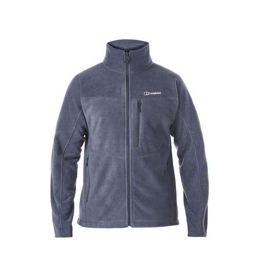 Men's Activity 2.0 Fleece Jacket