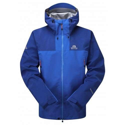 Men's Rupal Gore-tex Jacket