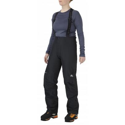Mountain Equipment Women's Ama Dablam Mountain Pant