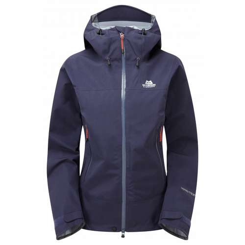 Women's Rupal Gore-Tex Jacket