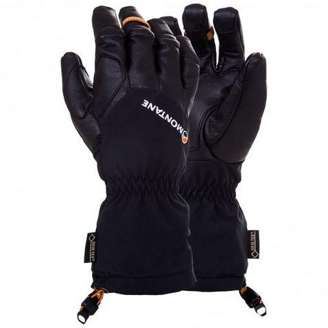 Camping & Outdoor Montane Herren Windjammer Glove