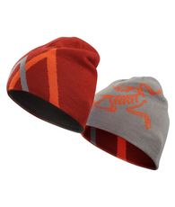 Men's Arc Mountain Toque