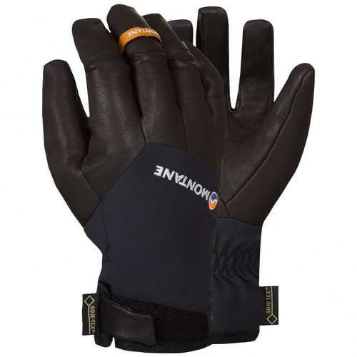 Men's Snowmelt Guide Gore-Tex Glove