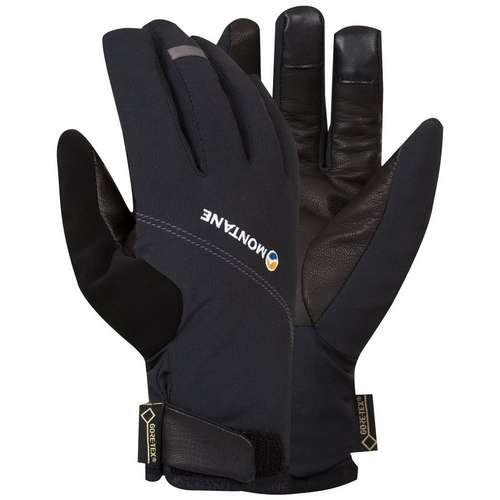 Men's Tornado Glove