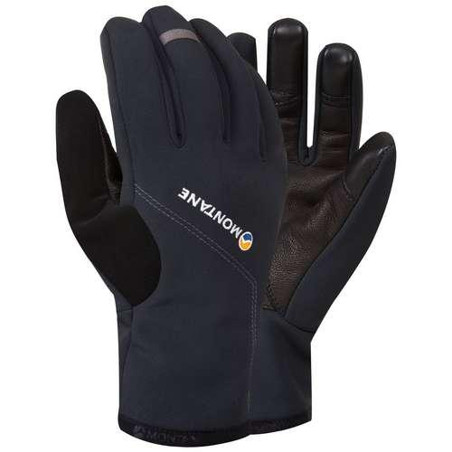 Men's Windjammer Glove