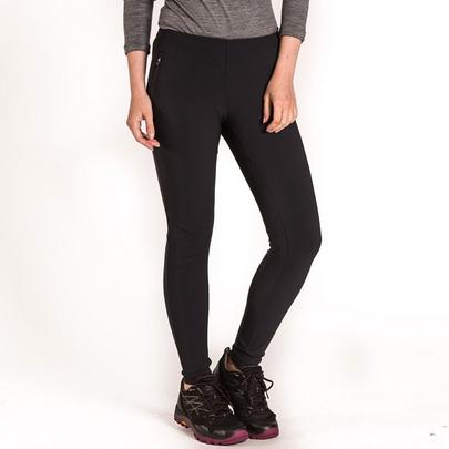 Montane Women's Ineo Pro Leggings