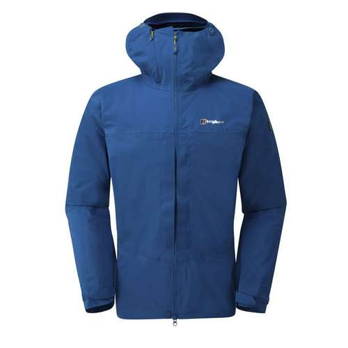 Men's Extrem 8000 Pro Shell Jacket