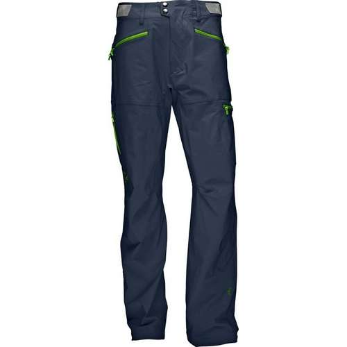 Men's Falketind Flex 1 Trousers