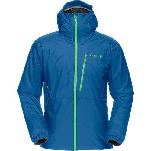 Men's Lofoten Alpha Jacket