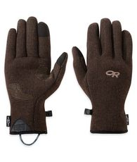 Men's Flurry Sensor Glove