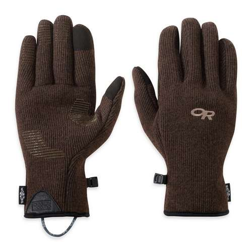 Men's Flurry Sensor Glove