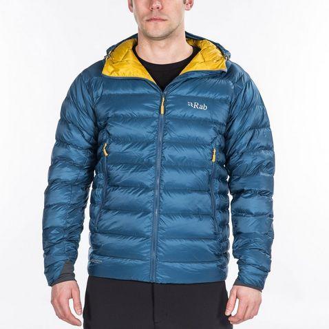 """Résultat de recherche d'images pour """"down jacket alpinism rab"""""""""""