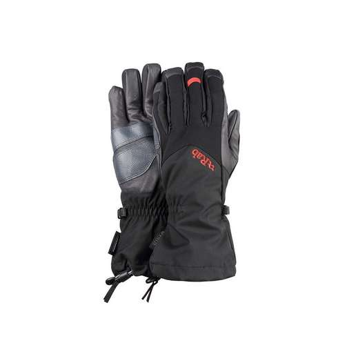 Men's Icefall Gauntlet Glove