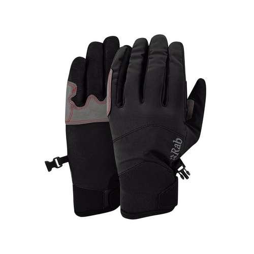 Men's M14 Glove