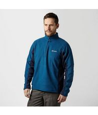 Men's Hartsop Half Zip Fleece