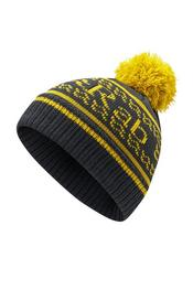 Men's Rock Bobble Hat