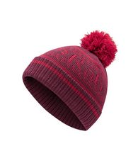 Men's Rock Bobble Hat