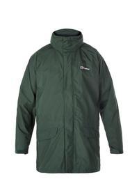 Men's Long Cornice II Gore-Tex Jacket