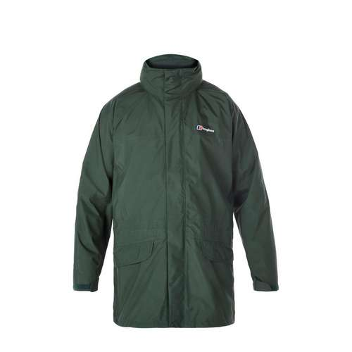 Men's Long Cornice II Gore-Tex Jacket