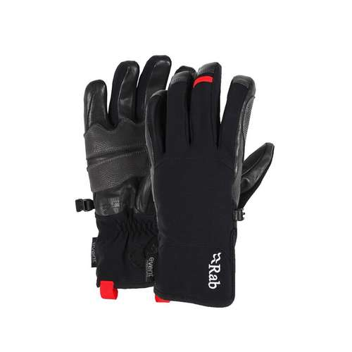Talon Waterproof Gloves