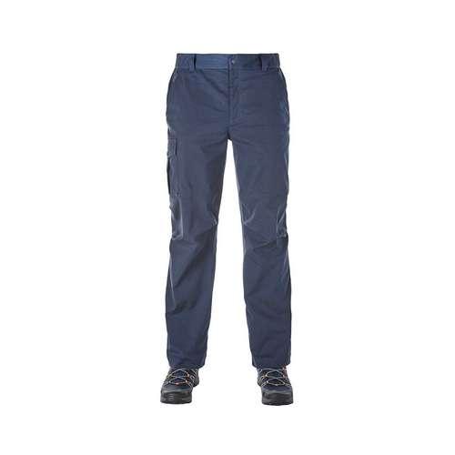 Men's Navigator Stretch Trouser