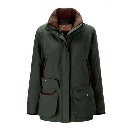 Women's Superlight Ghillie Coat