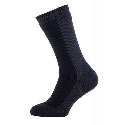 Men's Hiking Mid Length Sock