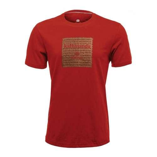 Men's Kathmandu T-Shirt