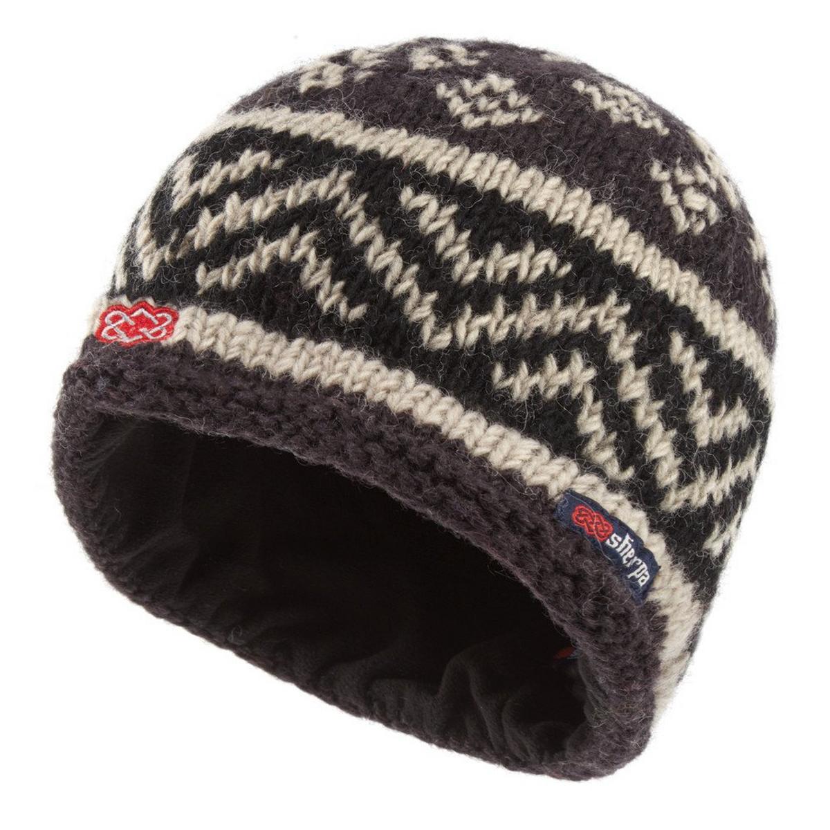 Sherpa Adventure Men's Kirtipur Hat