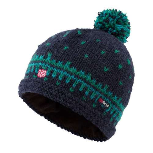 Women's Gulmi Hat