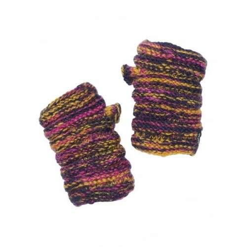 Women's Rimjhim Hand Warmers