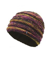 Women's Rimjhim Hat