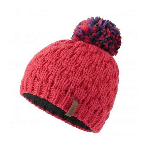 Kids' Butternut Girls Hat