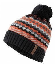 Kids' Swift Boys Beanie