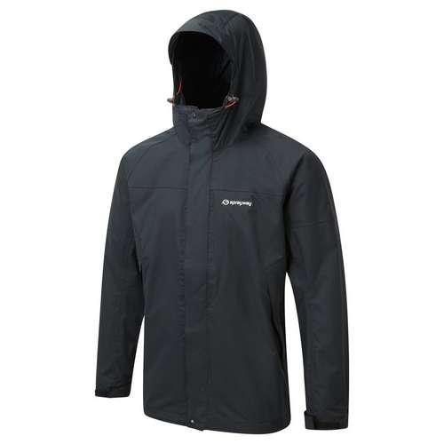 Men's Santiago I.A Jacket