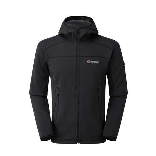Men's Extrem Pravitale 2.0 Jacket