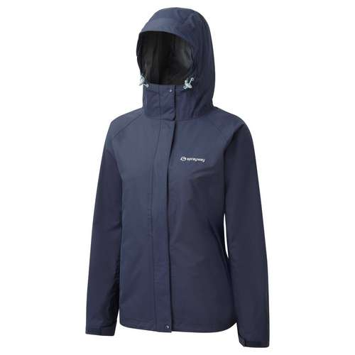 Women's Atlanta I.A Jacket
