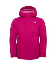 Kids' Snowquest Jacket
