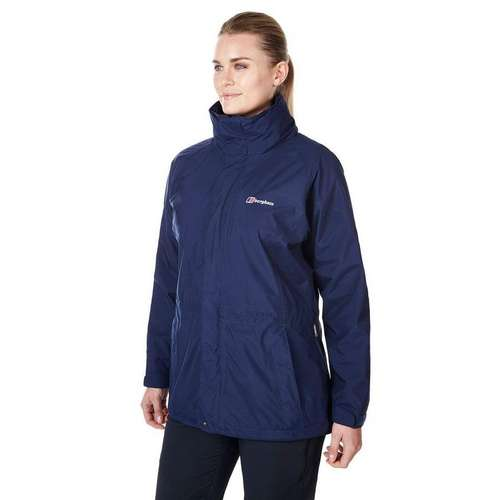 Women's Glissade III Shell Gore-Tex Jacket