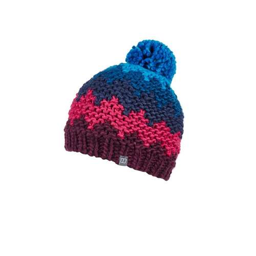 Women's Hartland Beanie Hat