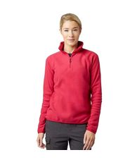 Women's Hartsop 1/2 Zip Fleece
