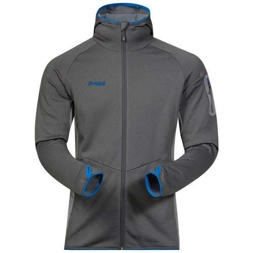 Men's Paras Jacket