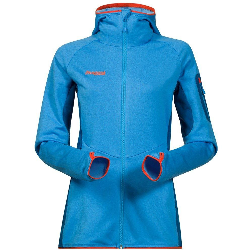 Bergans paras jacket